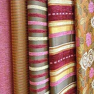 Магазины ткани Дровяной