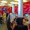 Интернет-кафе в Дровяной