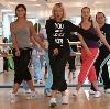 Школы танцев в Дровяной