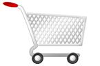 Управление Федеральной службы по надзору в сфере защиты прав потребителей и благополучия человека по Забайкальскому краю - иконка «продажа» в Дровяной